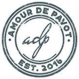 Amour De Pavot Logo