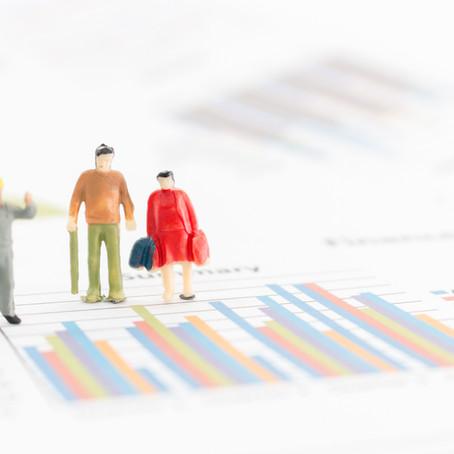 7 Ways To Help Control Expenditure