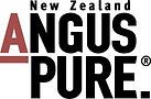 New Zealand Angus Pure