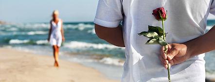 Honeymoon-package-beach.jpg