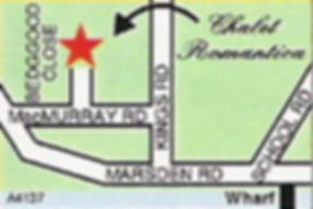 Paihia-Map.png