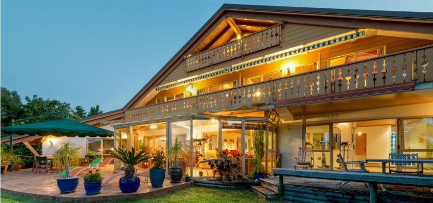 Chalet-About-us.jpg