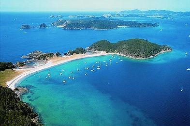 Roberton-Island.jpg