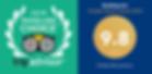Award-logos-2019.20-1.png