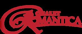Chalet-Romantica-Logo-no-strapline-resiz