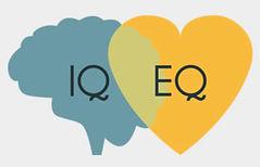 EQ.jpg