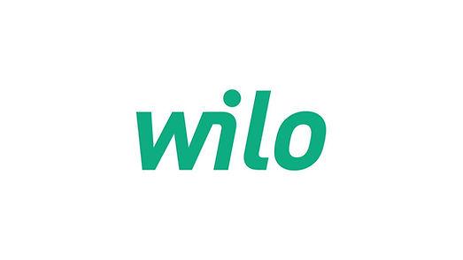 Wilo keringető szivattyú