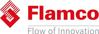 Flamco légtelenítő és iszapleválasztó