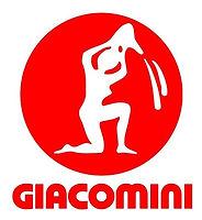 Giacomini légtelenítő