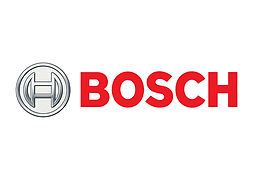Bosch villanybojler