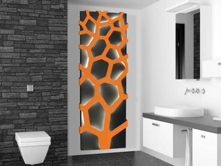 Fűtéskorszerűsítésen, fürdőszoba felújításon gondolkozik? - Segítünk!