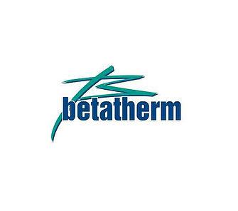 Betatherm radiátor