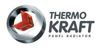 thermokraft radiátor