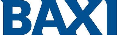 Baxi kondenzációs gázkazánok