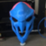 overwatch_reaper_3d_printed_mask_1465967