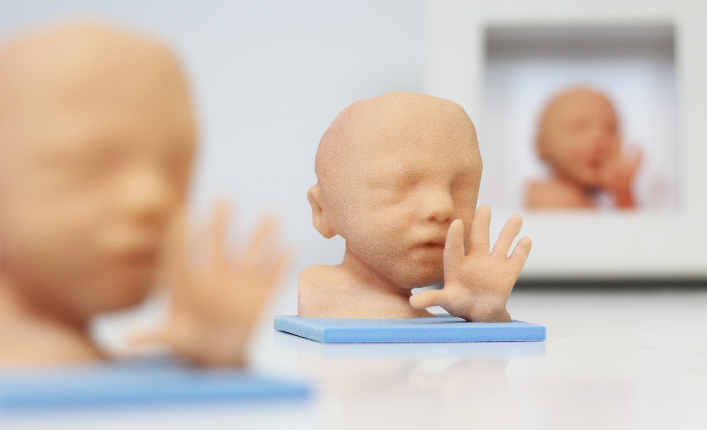 figurine21.jpg
