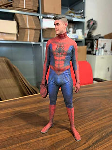 spiderman-3d-printed-action-figure-twind
