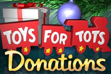 Toys-for-Tots-Donations.jpg