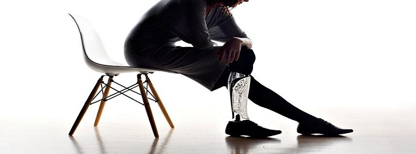 leg-3d-life-prints-prosthetics.jpeg
