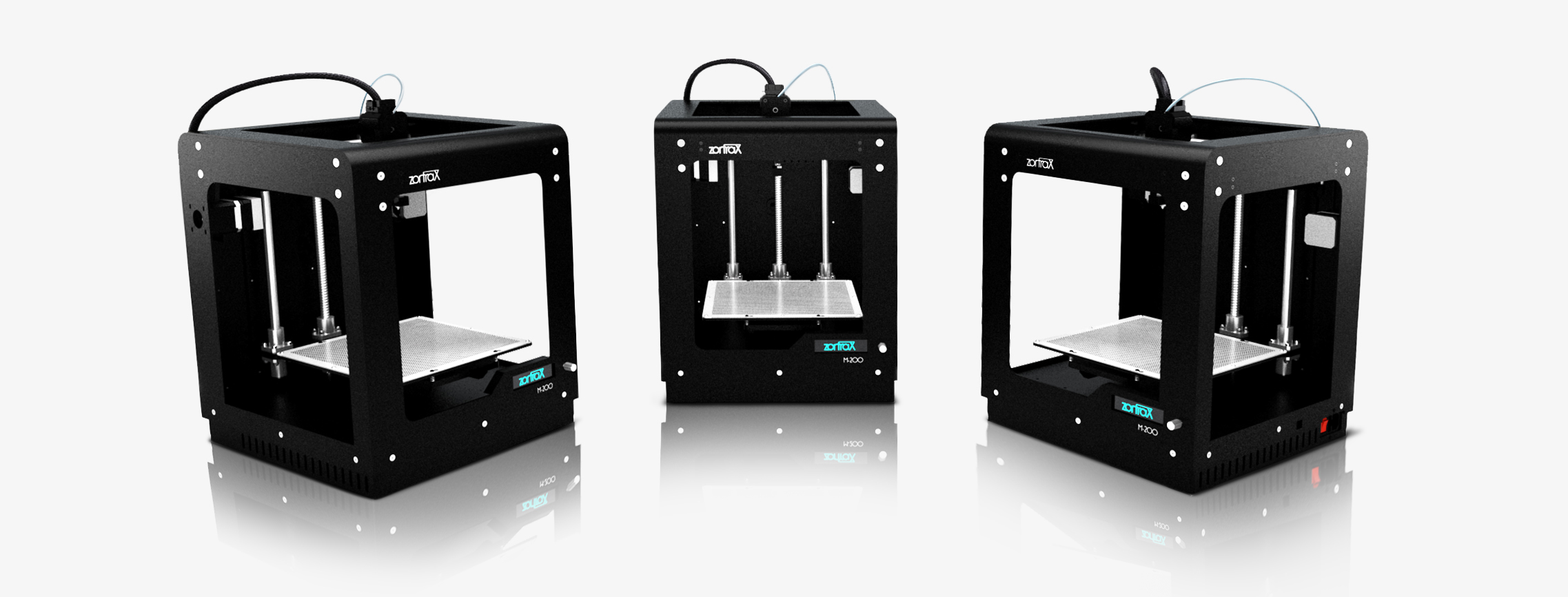 zortrax-3d-printer-04.jpg