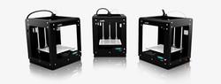 zortrax-3d-printer-04.jpg