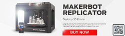 BUY NOW makerbot rep 5.png