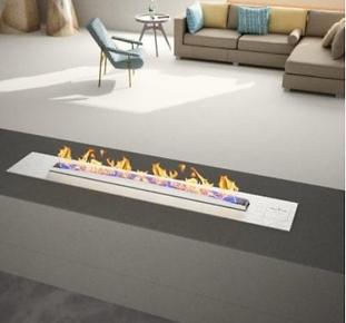 Vent Free Flueless Gass Fireplace.png