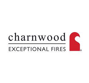 Charnwood Logo.jpg