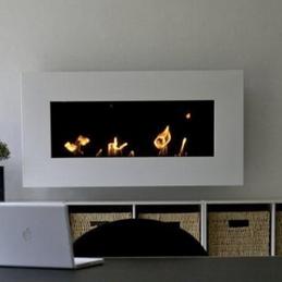Frame Bioethanol Fireplace.png