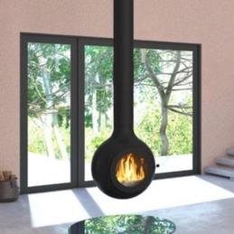 Globe Hanging Fireplace.png