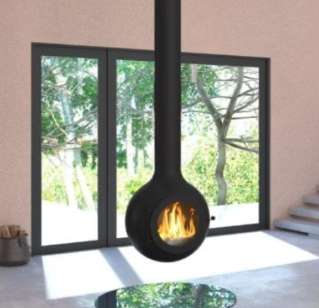 Globe Hanging Fireplace.png