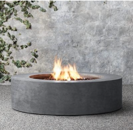 Outdoor Round Gas Fire Pit 500.png