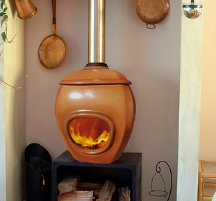 Earth Fire Pot.png