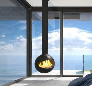 Halo Hanging Fireplace.png