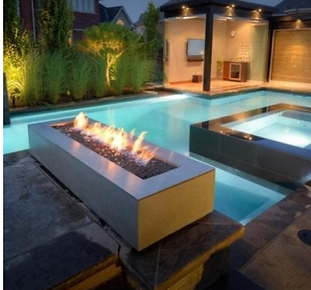 Outdoor Rectangular Gas Fire Pit 800.png