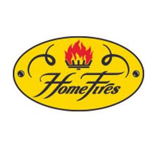 Homefires Logo.jpg