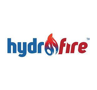 Hydrofire Logo.jpg