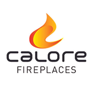 Calore Logo.jpg
