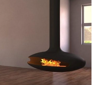Aero Suspended Fireplace.png