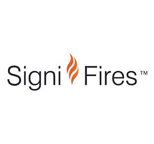 Signi Fires Logo.jpg