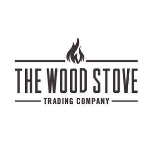 The Wood Stove Logo.jpg