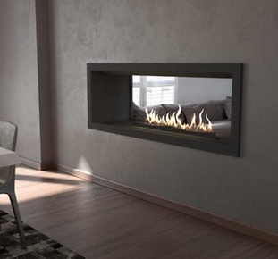 Double Sided Flueless Gas Fireplace.png