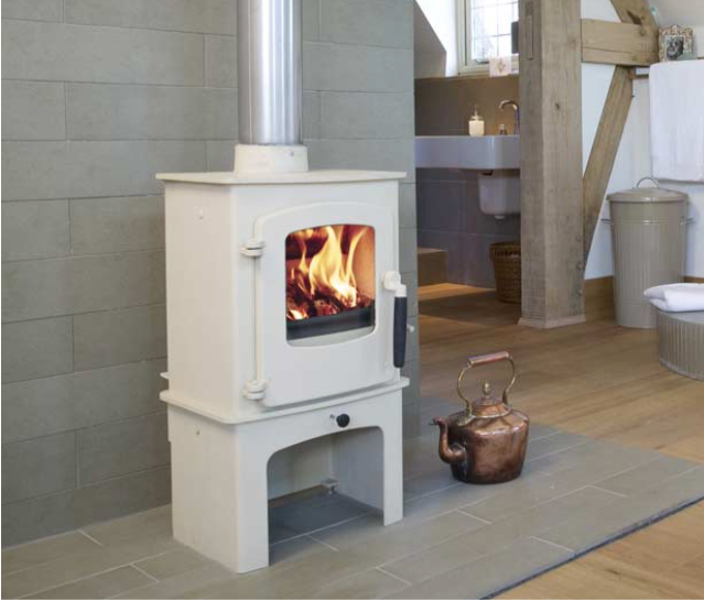 Charnwood Colour Stoves.png