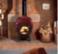 Red Fire Pot.png