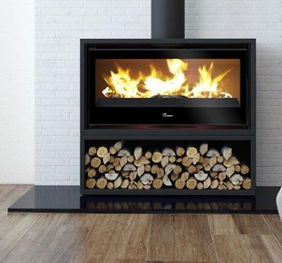 Lacunza Freestanding Closed Combustion.p