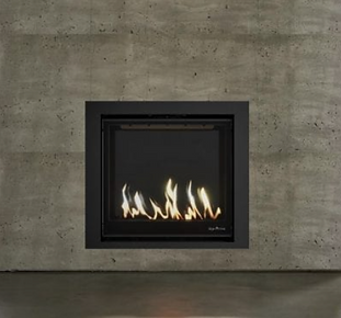 Element 80 Gas Fireplace.png