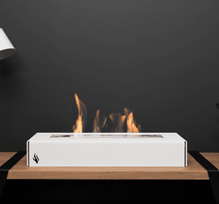 Fold Bioethanol Fireplace.png
