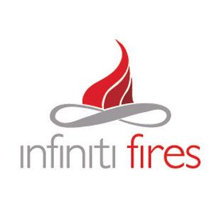 Infiniti Logo.jpg
