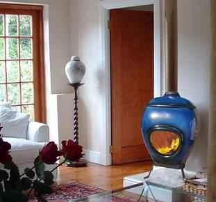 Blue Fire Pot.png