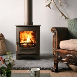 Charnwood C Range Fireplace.png